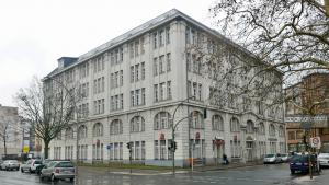 iSFF Seestraße