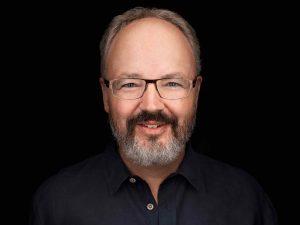 Christian Gundlach